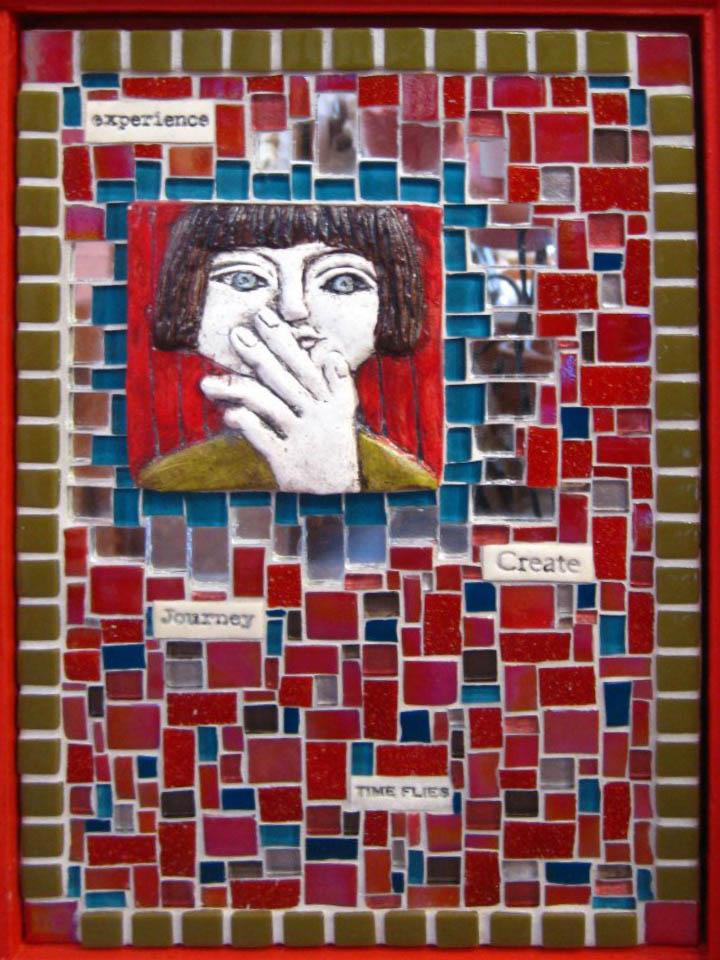 mosaic-door-01