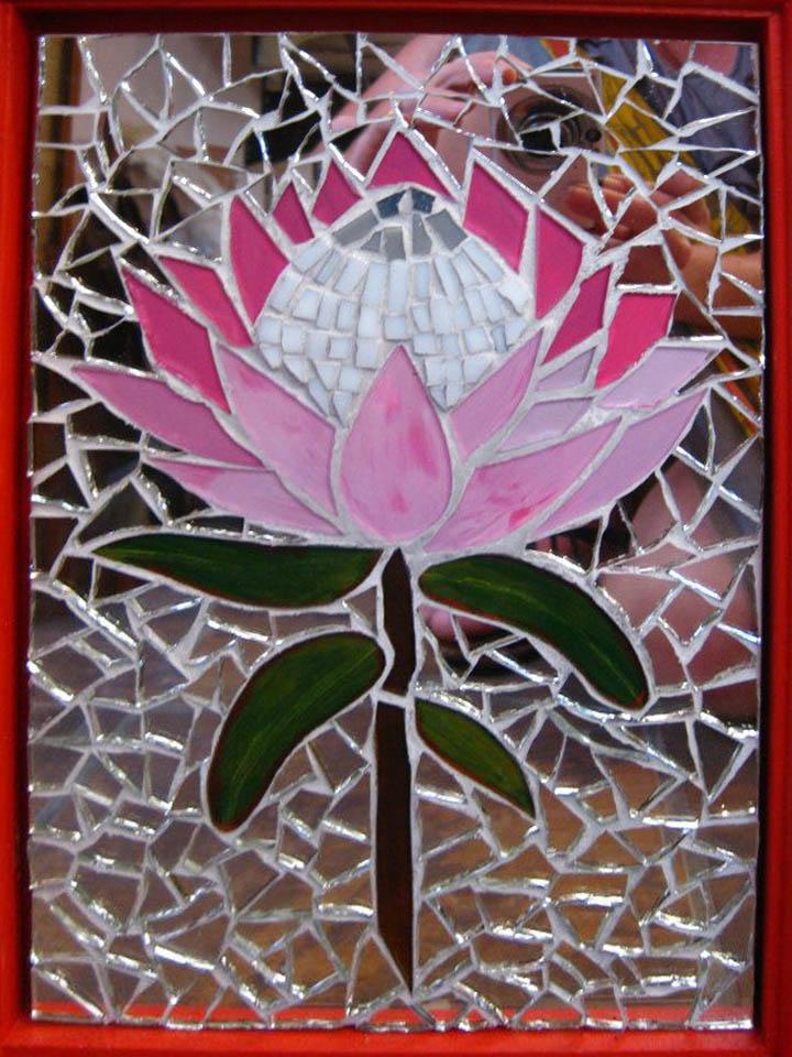 mosaic-door-02