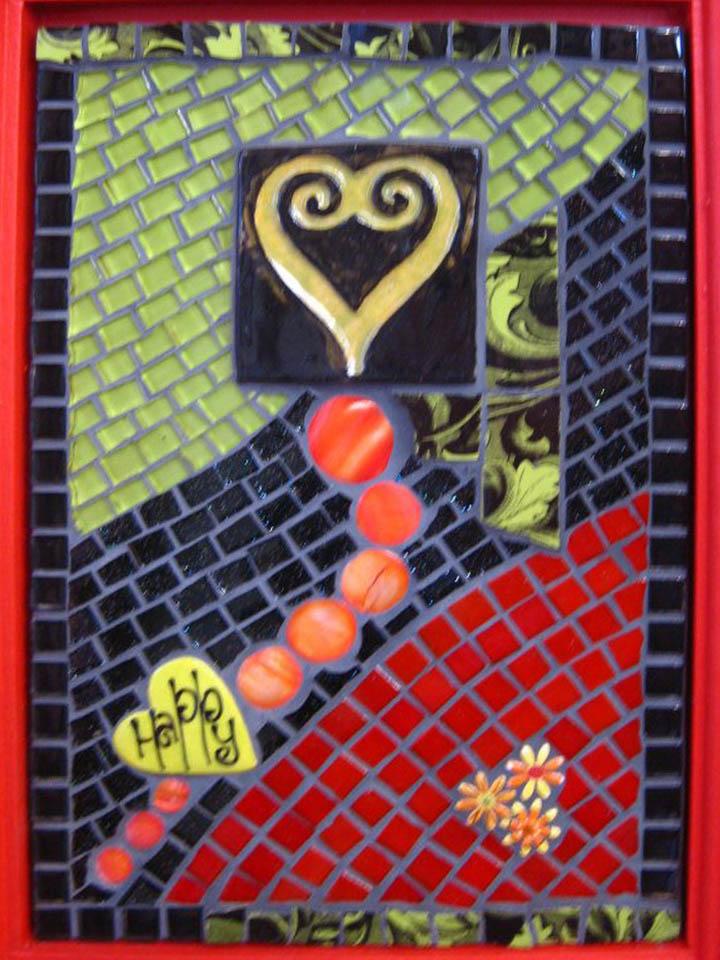 mosaic-door-04
