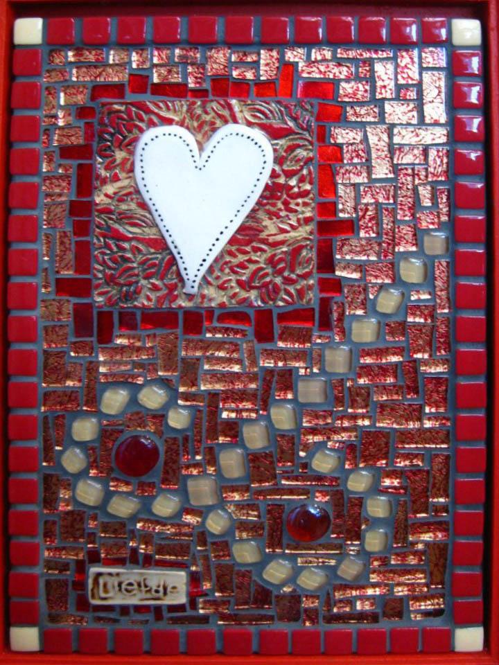 mosaic-door-05