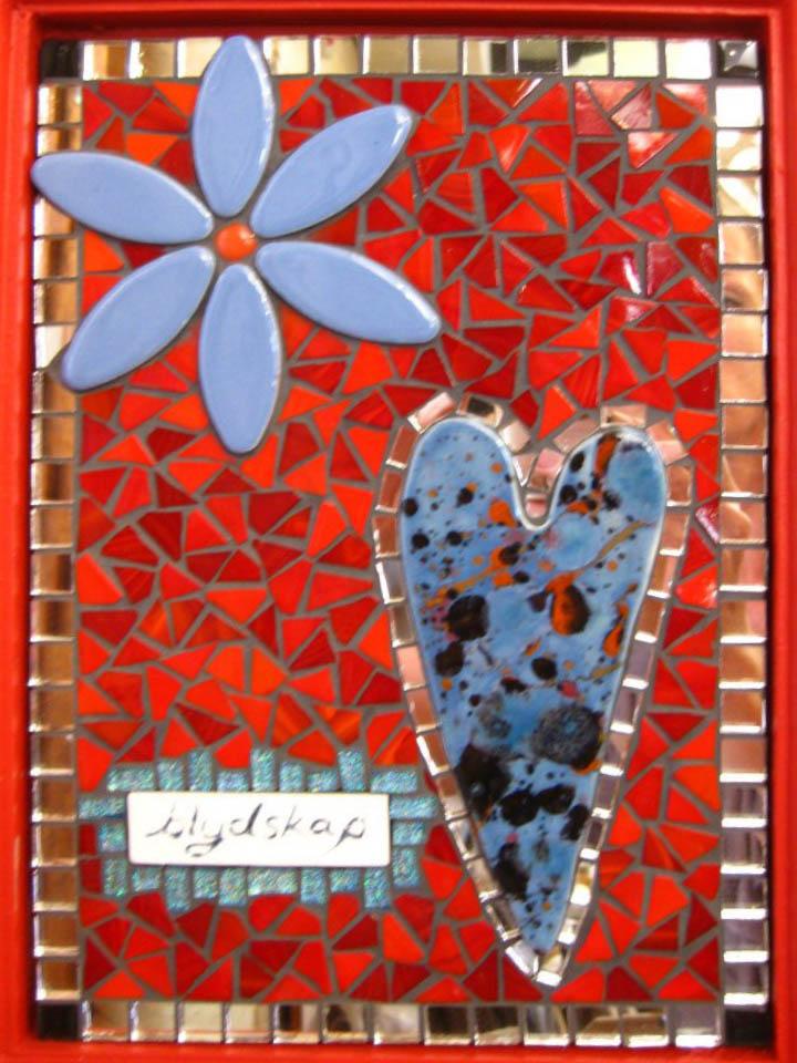 mosaic-door-07