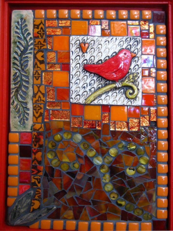 mosaic-door-08