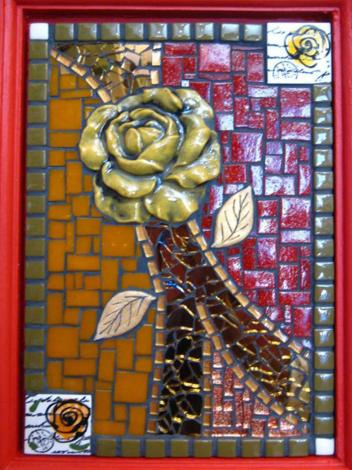 mosaic-door-09
