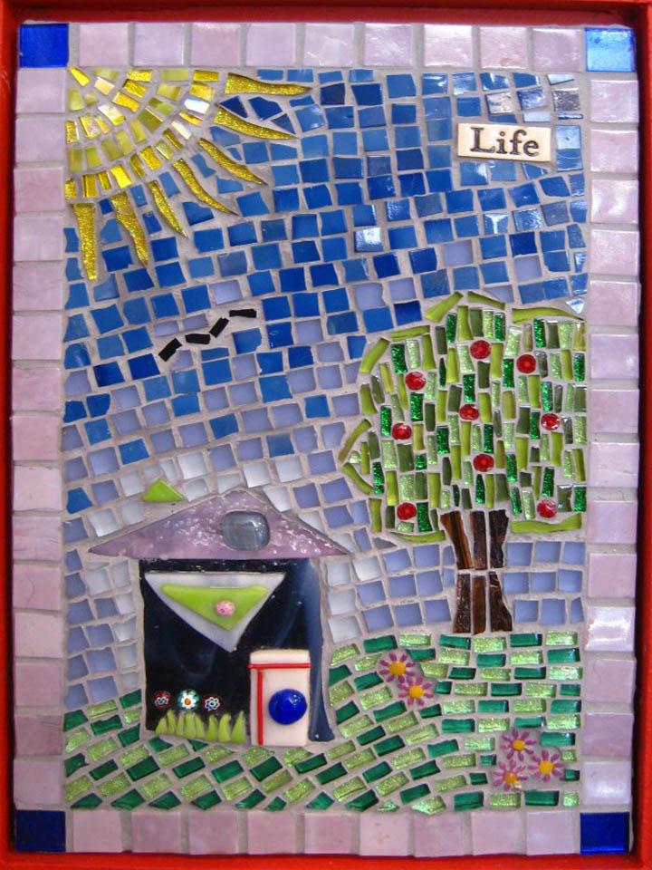 mosaic-door-10