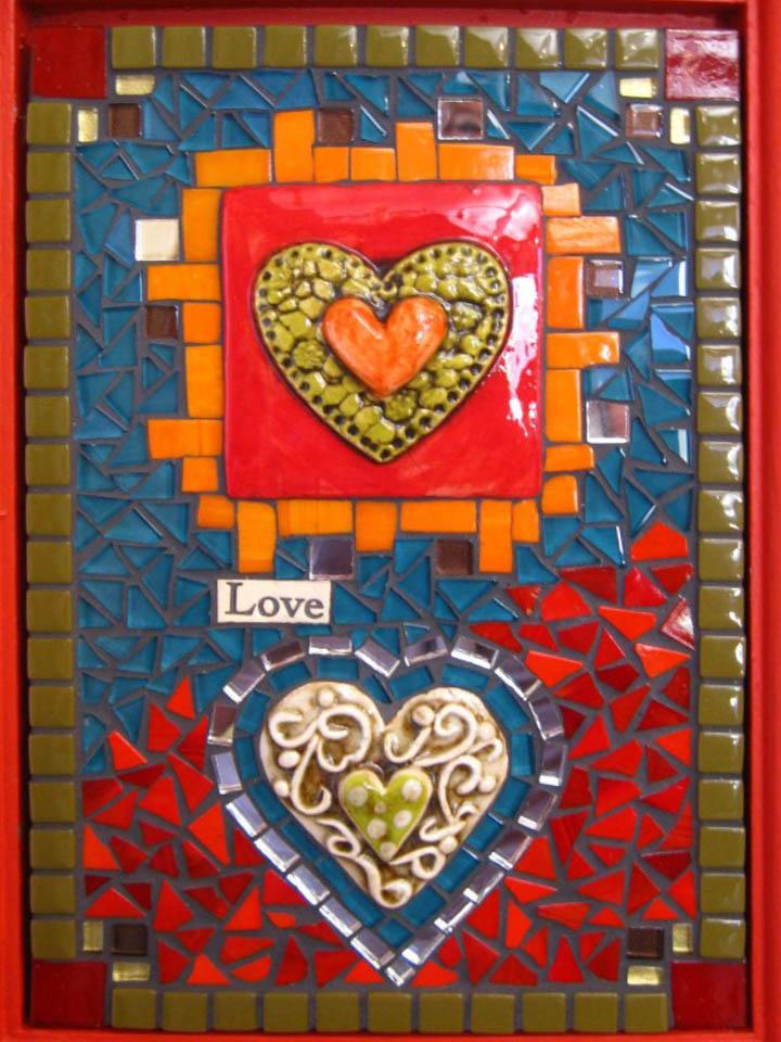 mosaic-door-12