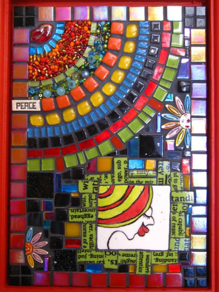 mosaic-door-14