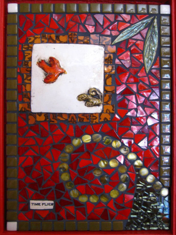 mosaic-door-15