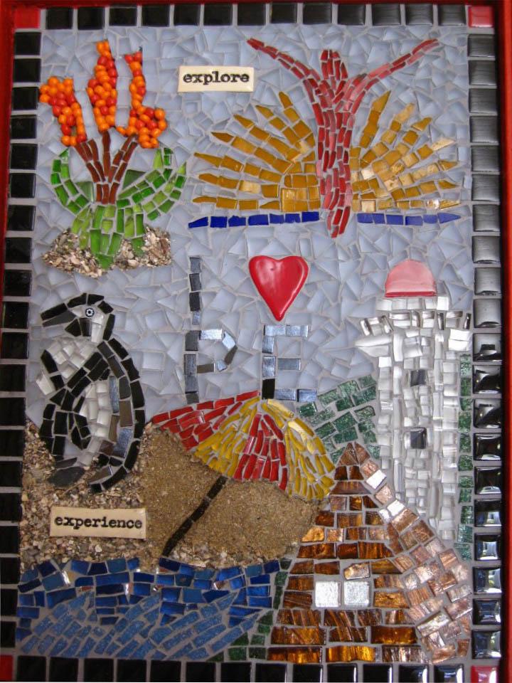 mosaic-door-16