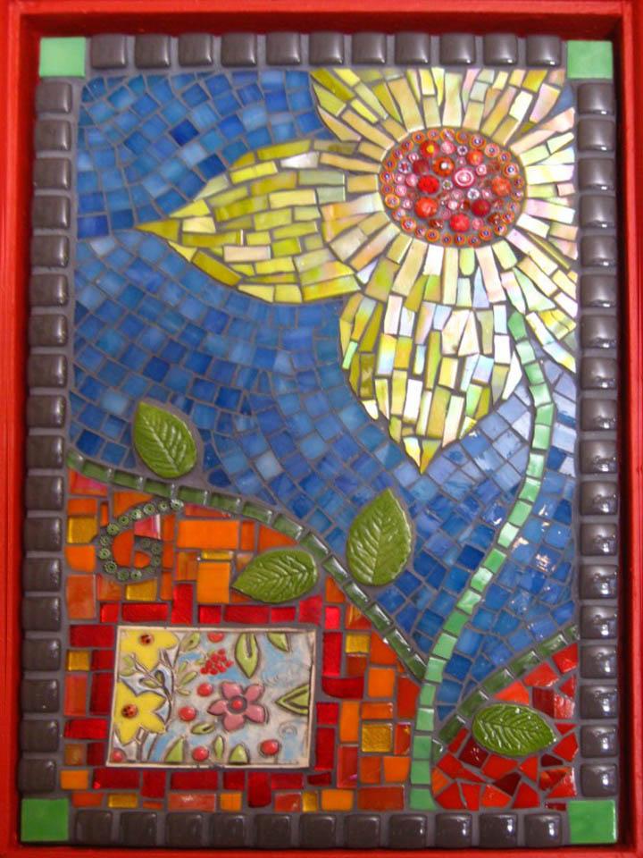 mosaic-door-17