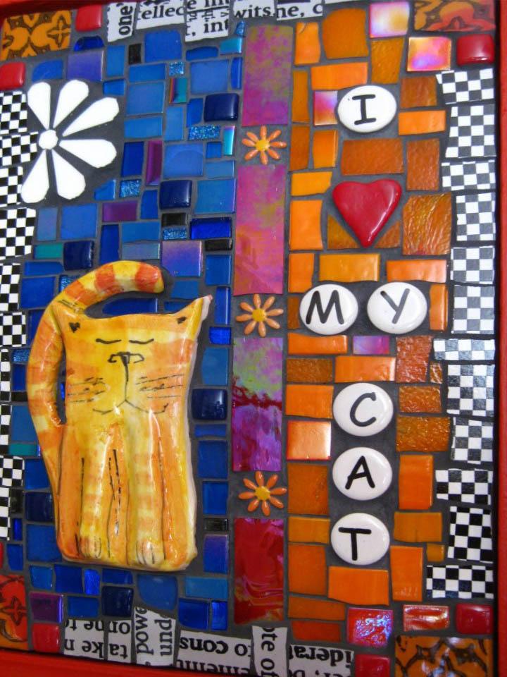 mosaic-door-18
